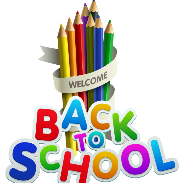 clipart school starts - photo #47